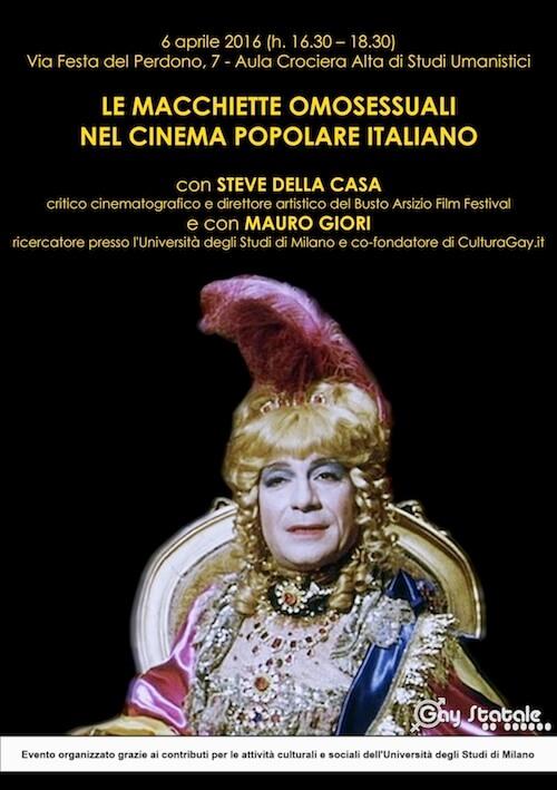 documentario_gay _cinema_gaystatale