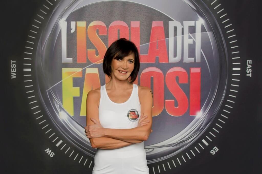 fiordaliso_isola_dei_famosi_2016