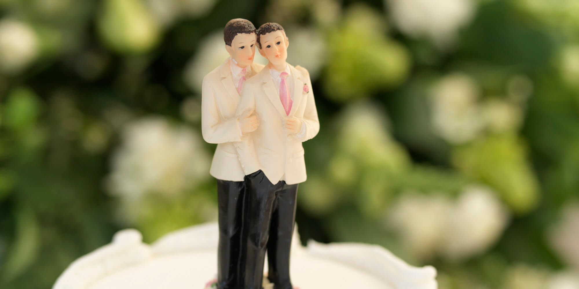 hot sesso incontri matrimonio