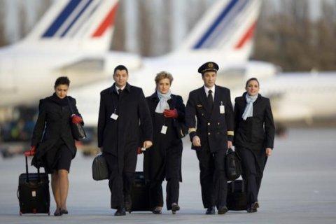 hostess_steward_air_france
