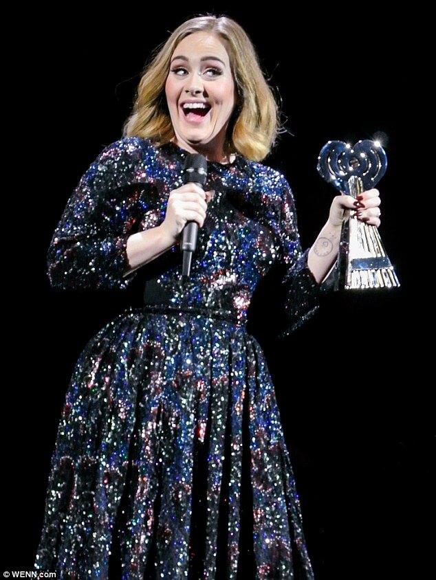 iHeartRadio_music_awards_2016_Adele