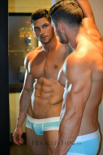 jerdani_kraja_modello_di_fitness_fisico_sexy