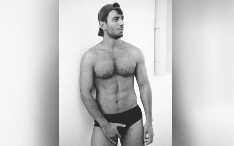 jwan_yosef_nuovo_fidanzato_ricky_martin