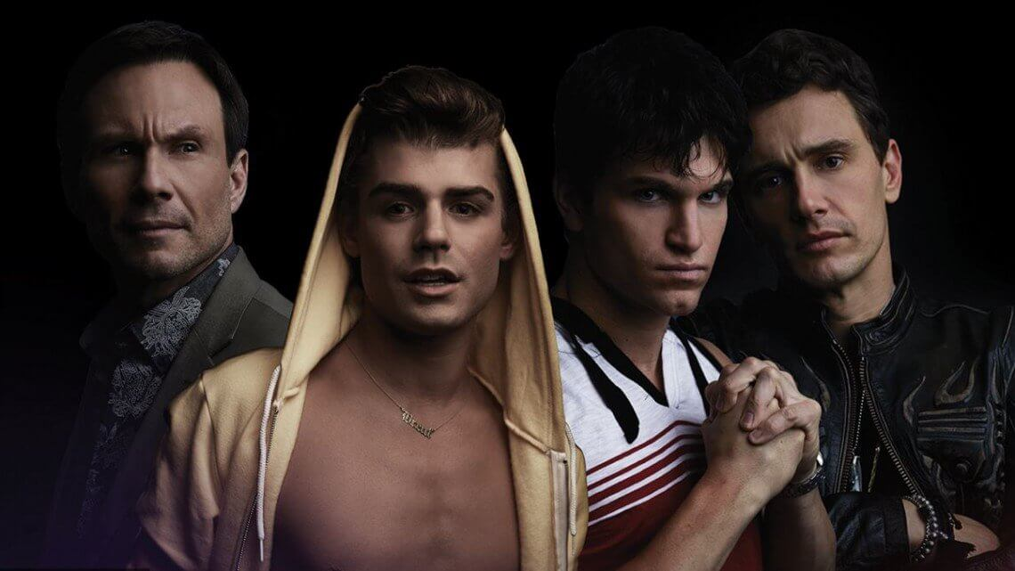 king_cobra_cast_garrett_clayton_james_franco