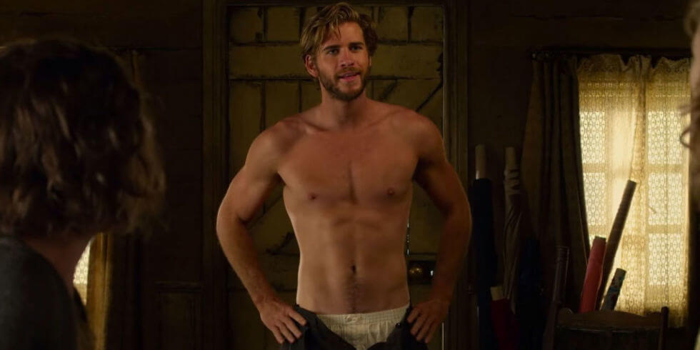 liam_hemsworth_the_dressmaker_nudo