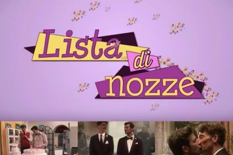 lista_di_nozze_webserie_gay_youtube