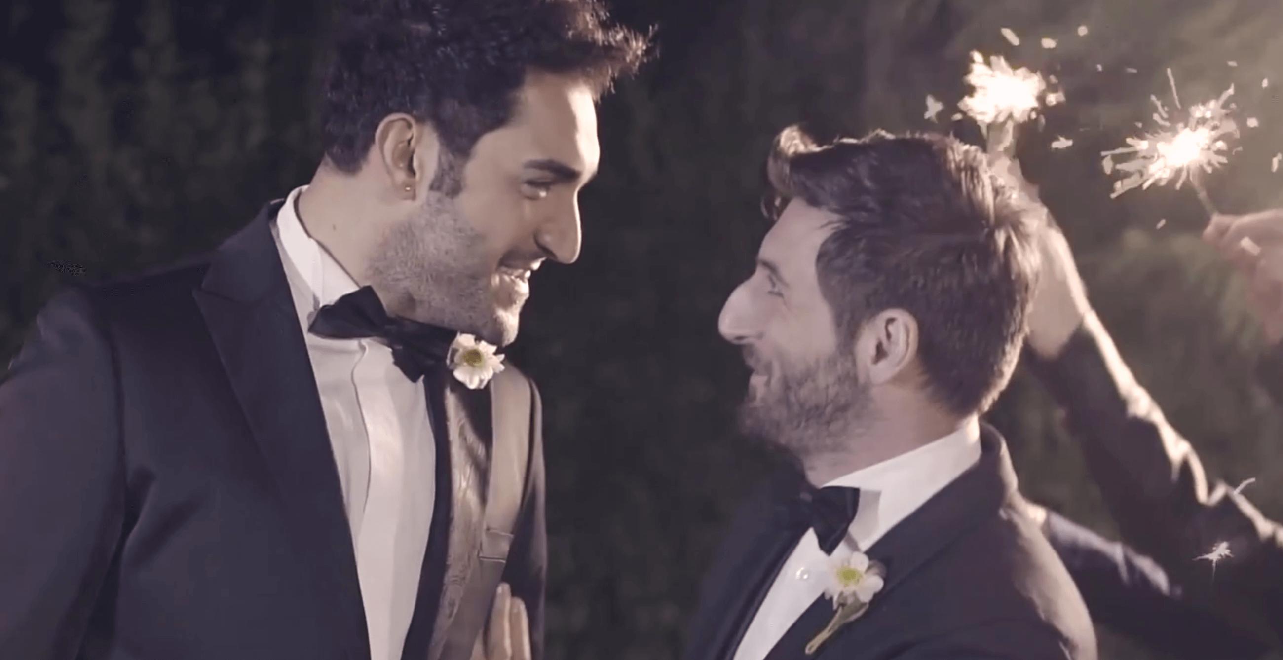 luna_palumbo_casomai_coppia_gay