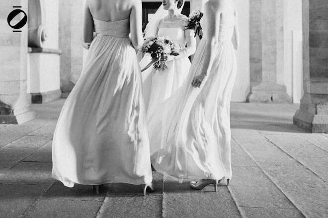 matrimonio_gay_2