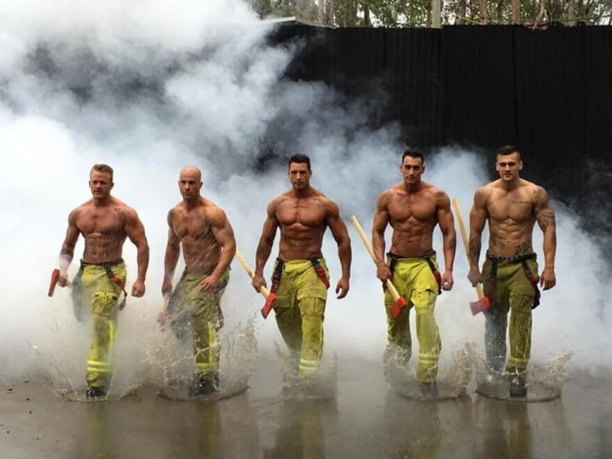 pompieri_australia_beneficienza
