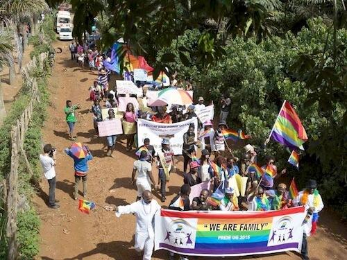 pride_uganda