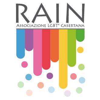 rain_caserta