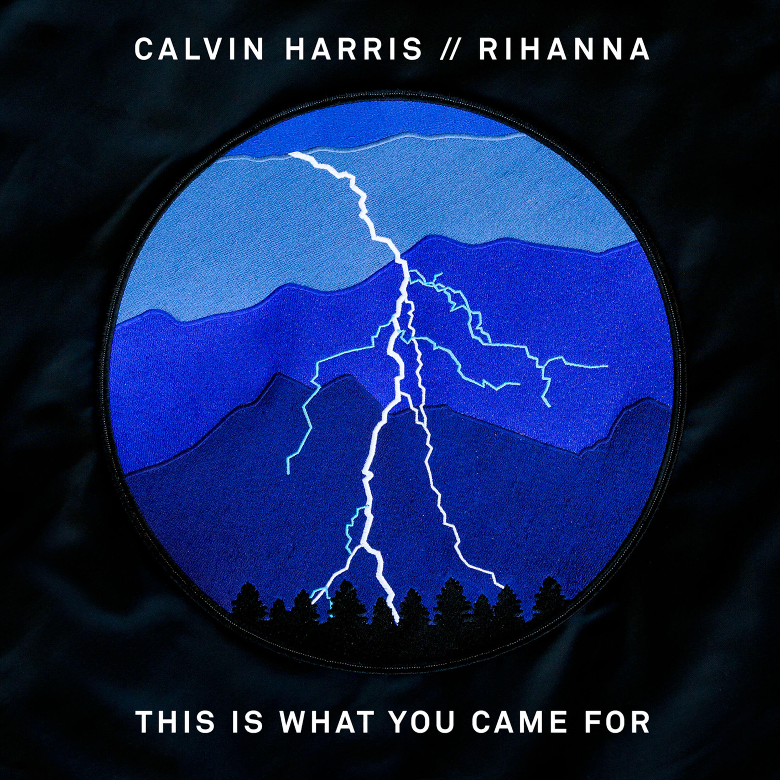rihanna_e_calvin_harris_this_is_what_you_came_for