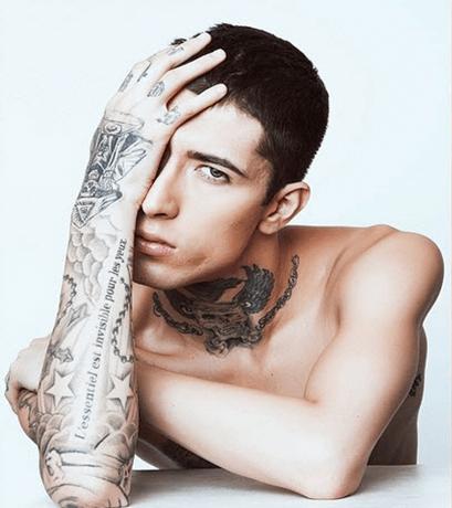 romeo_tostado_antm_tatuaggi