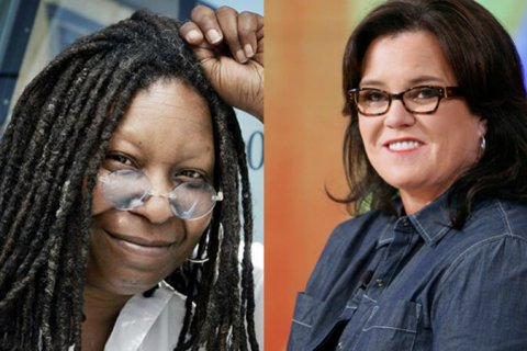 rosie_o_donnelll_whoopi_goldberg_when_we_rise