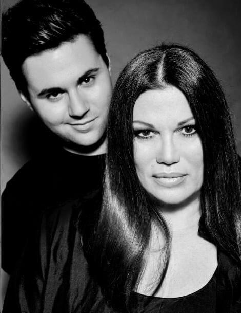 serena_grandi_gay_adozioni_gay_utero_in_affitto_transessualismo