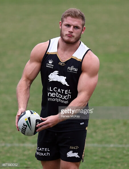 tom_burgess_rubgysta