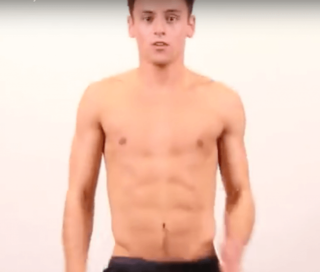 tom_daley_workout_2016
