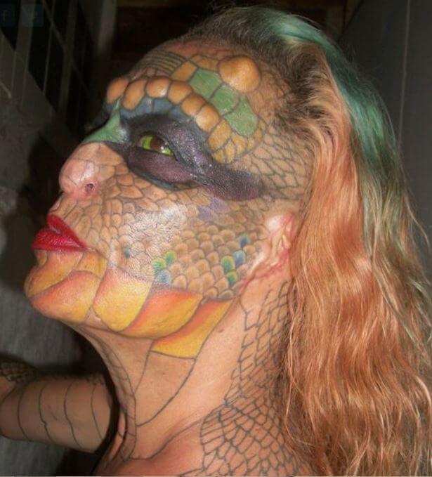 trans_dragone_eva_tiamat