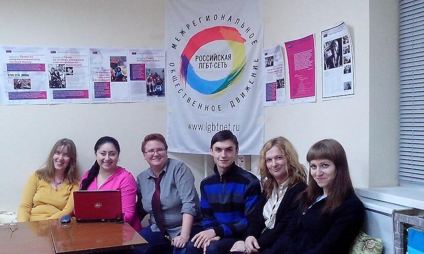 volga_centre_russia
