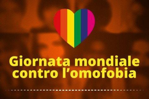 17_maggio_omofobia_transfobia