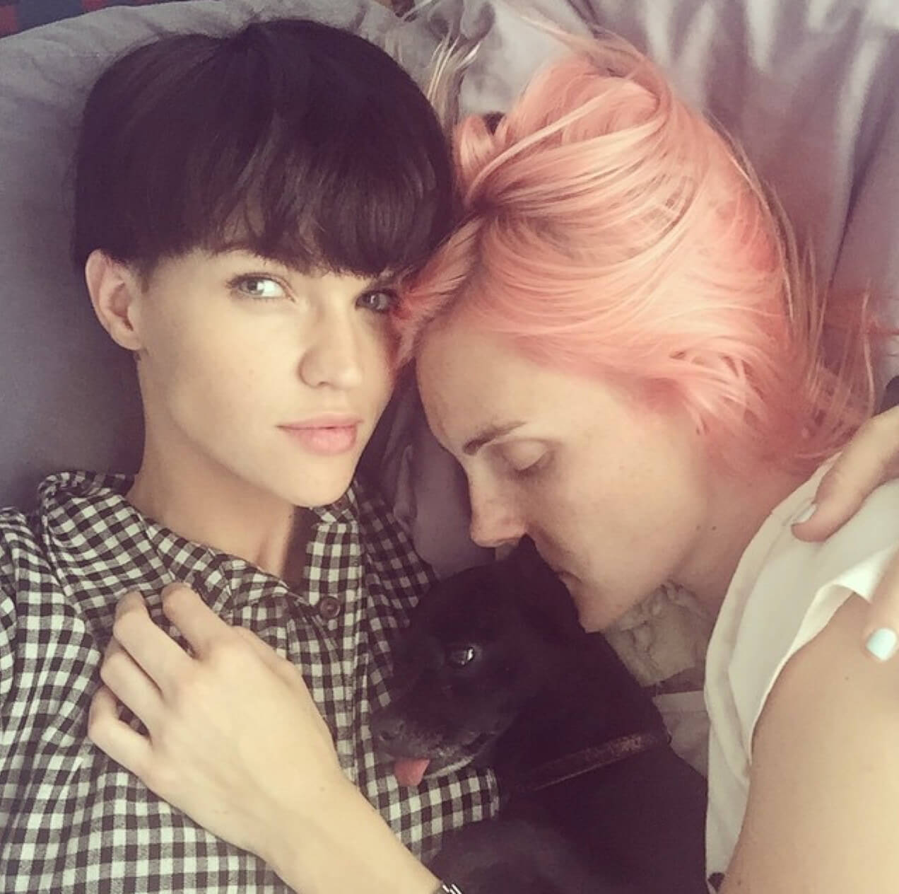 ruby_rose_girlfriend