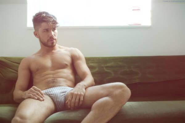 Cheyenne_parker_modello_gay