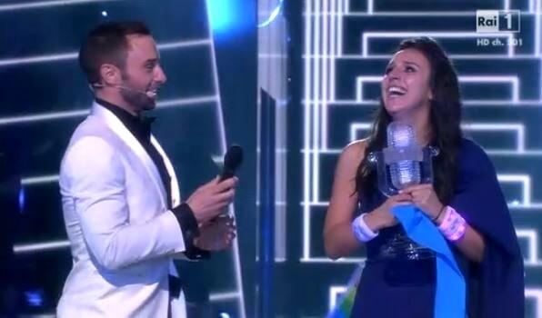Jamala_ucraina_vince_eurovision_2016