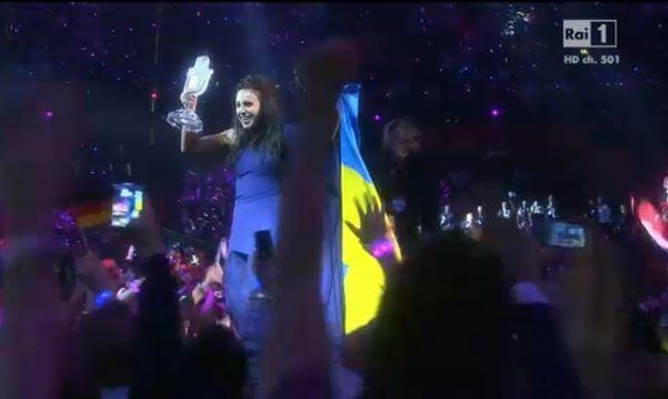 eurovision_2016_jamala_ucraina