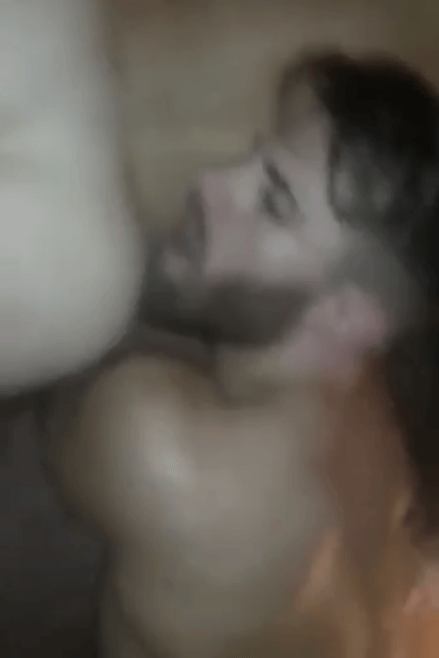 Jack-Falahee-gay-tape