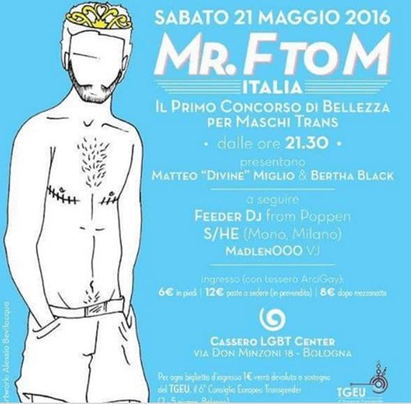 mr_trans_italia_f_to_m_2016