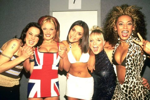 Spice_Girls_1997