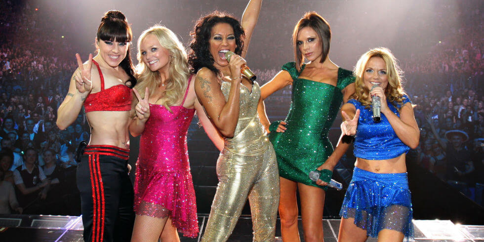 Spice_Girls_2007
