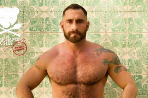 bear_naked_chef_travel_edition