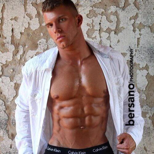 ben_hetfleisch_fitness_model_nudo