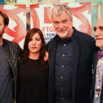 borghi_turci_speck_minerba_stonewall_film_premiere_togay