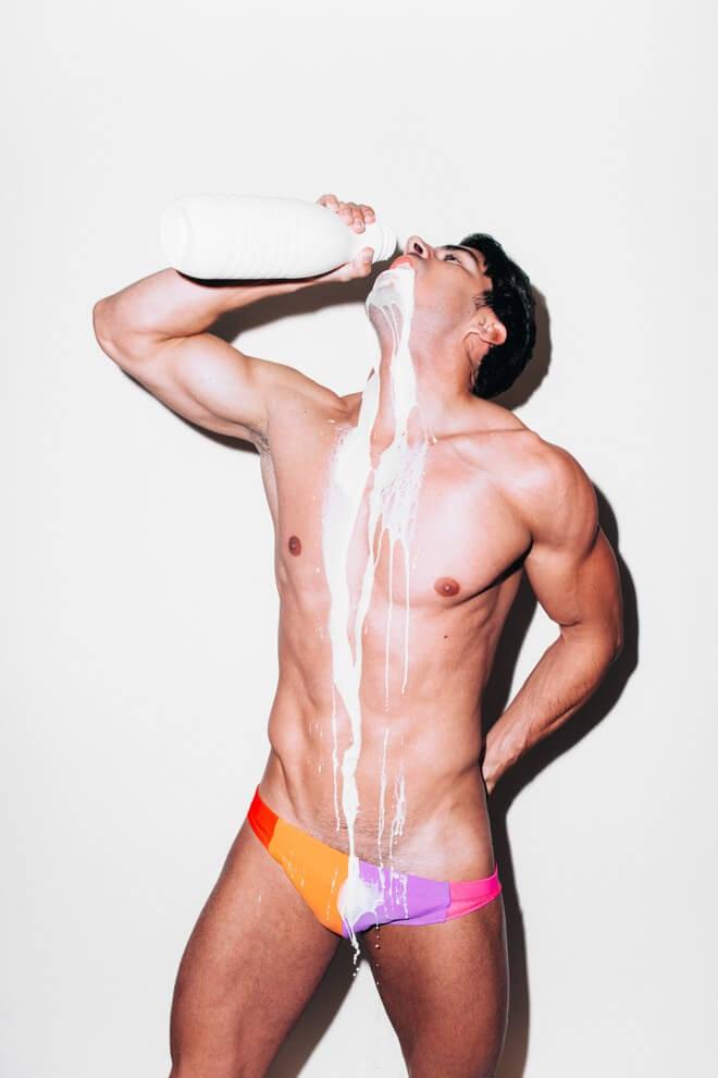 pinays best naked photo