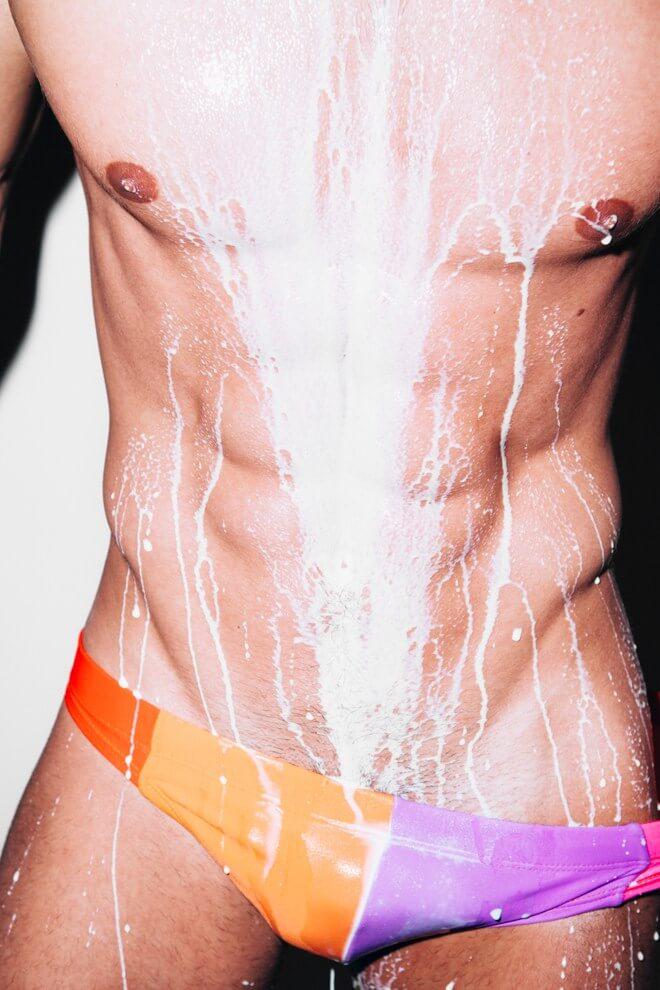 Bruno_Miranda_modello_nudo