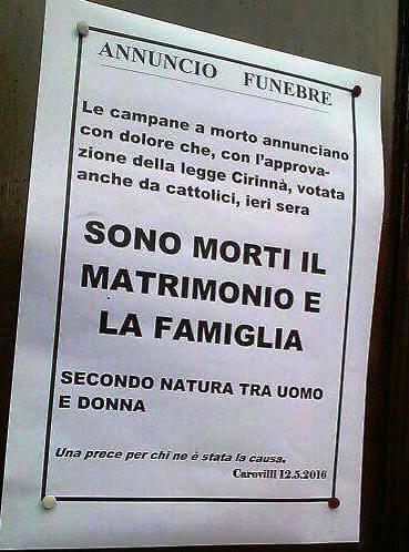 chiesa_unioni_civili_2