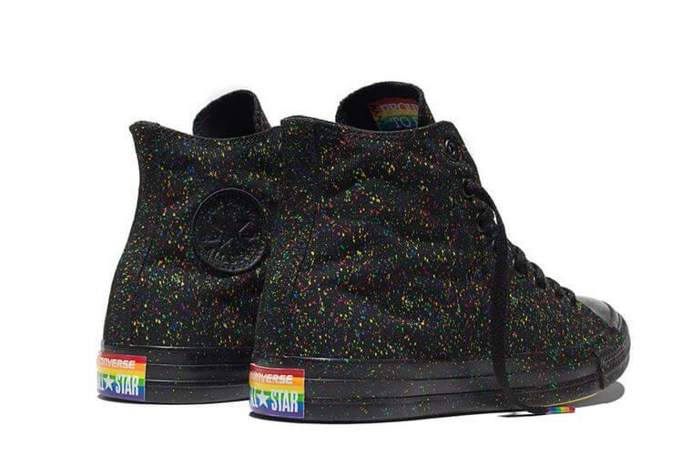 converse_all_stars_linea_rainbow