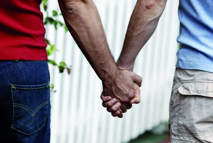 coppia_gay