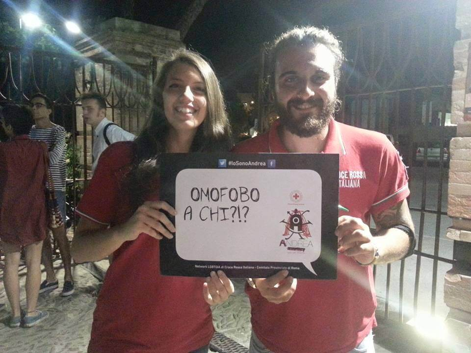 croce_rossa_roma