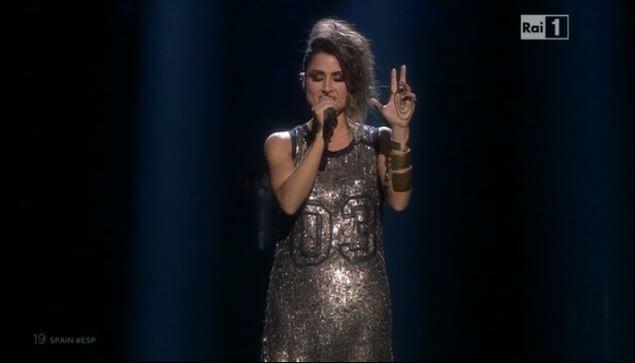 eurovision_2016_spagna_barei