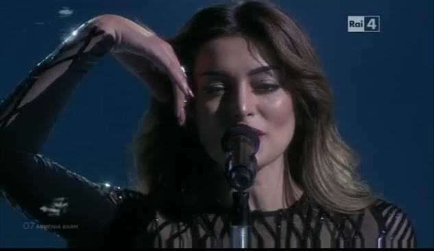 eurovision_2016_armenia