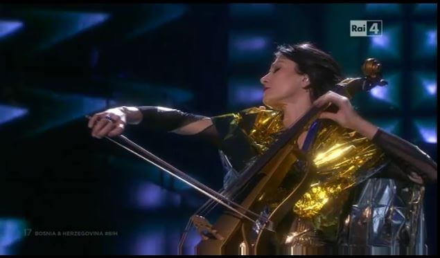 eurovision_2016_bosnia