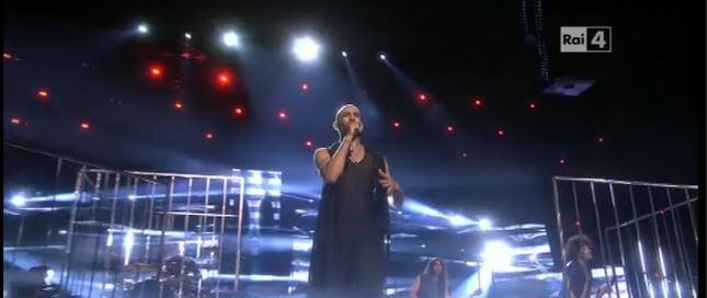 eurovision_2016_cyprus