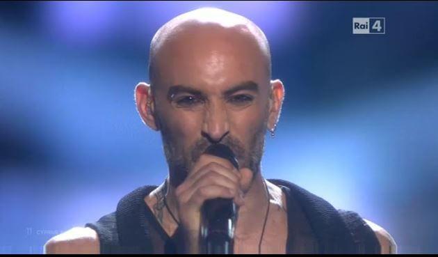 eurovision_2016_cipro