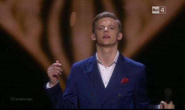 eurovision_2016_estonia