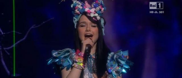 eurovision_2016_germania