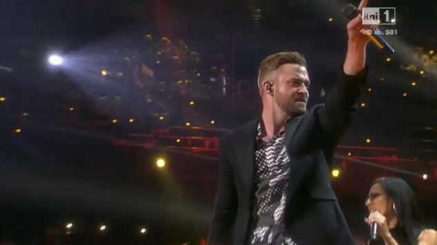 eurovision_2016_justin_timberlake