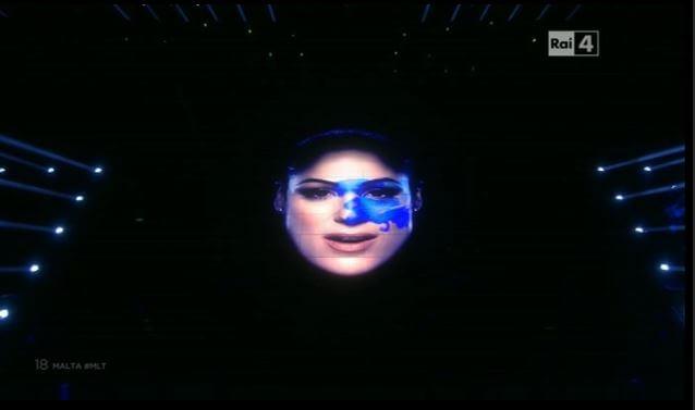 eurovision_2016_malta